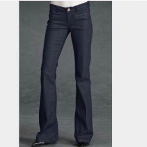 CAbi jeans #146 Farrah Flare 4